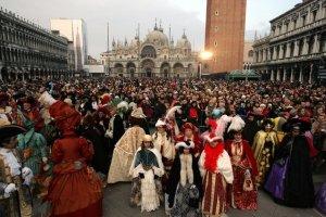 carnival-venice-