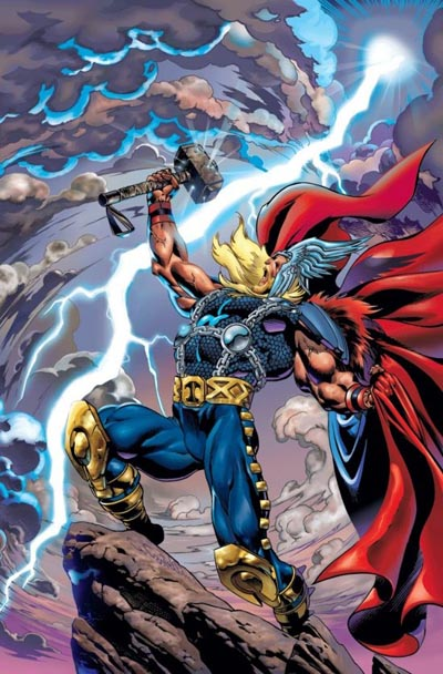 images-thor
